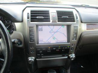 2013 Lexus GX 460 Premium Farmington, MN 8