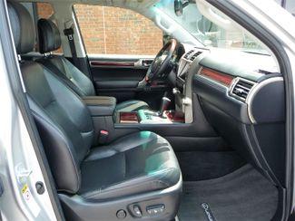 2013 Lexus GX 460   Flowery Branch Georgia  Atlanta Motor Company Inc  in Flowery Branch, Georgia
