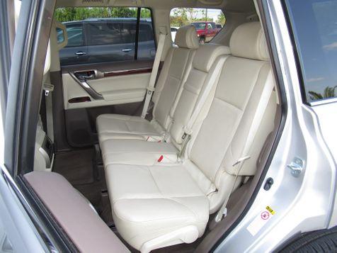 2013 Lexus GX 460  | Houston, TX | American Auto Centers in Houston, TX