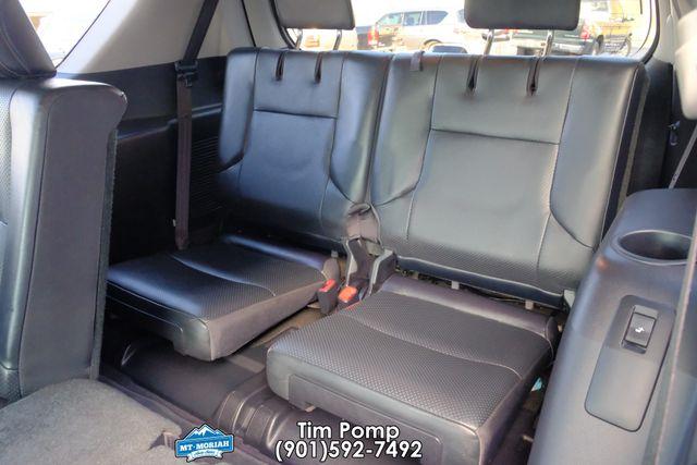 2013 Lexus GX 460 in Memphis, Tennessee 38115