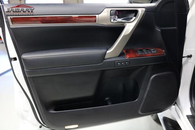 2013 Lexus GX 460 Premium Merrillville, Indiana 27