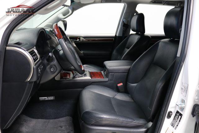 2013 Lexus GX 460 Premium Merrillville, Indiana 10