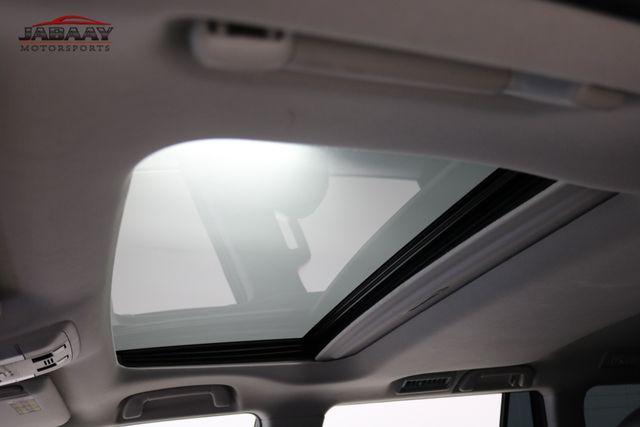 2013 Lexus GX 460 Premium Merrillville, Indiana 24
