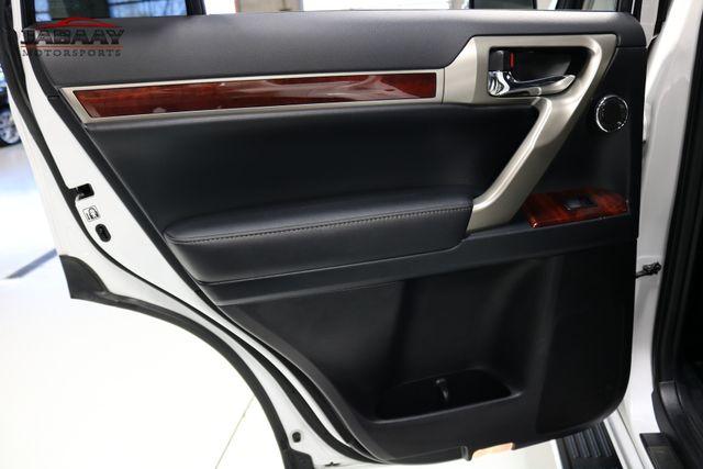 2013 Lexus GX 460 Premium Merrillville, Indiana 29