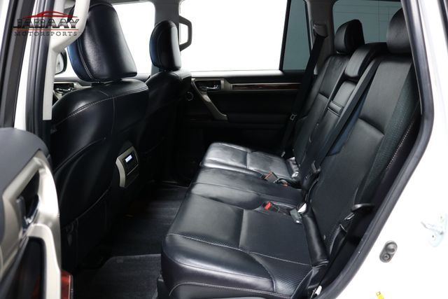 2013 Lexus GX 460 Premium Merrillville, Indiana 12