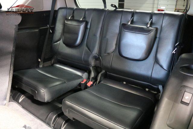 2013 Lexus GX 460 Premium Merrillville, Indiana 13