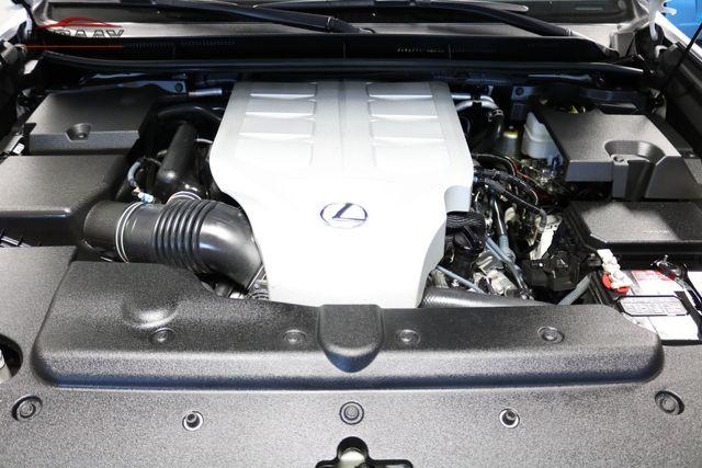 2013 Lexus GX 460 Premium Merrillville, Indiana 8