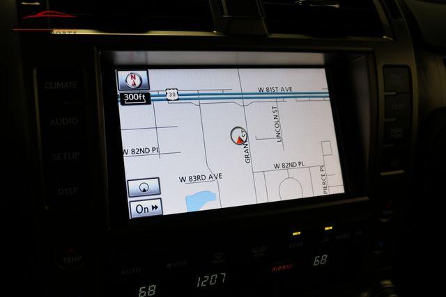 2013 Lexus GX 460 Premium Merrillville, Indiana 22