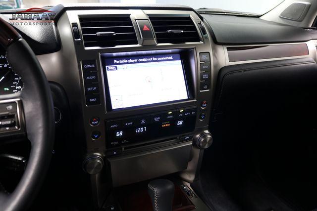 2013 Lexus GX 460 Premium Merrillville, Indiana 21