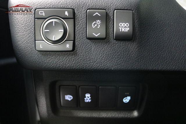 2013 Lexus GX 460 Premium Merrillville, Indiana 20