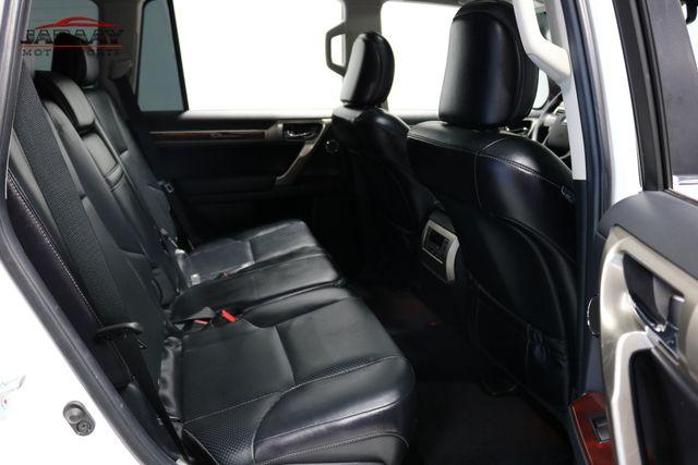 2013 Lexus GX 460 Premium Merrillville, Indiana 14