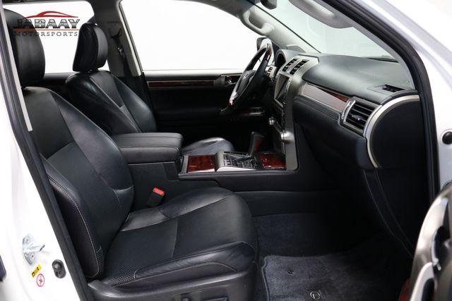 2013 Lexus GX 460 Premium Merrillville, Indiana 16