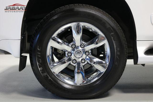 2013 Lexus GX 460 Premium Merrillville, Indiana 48