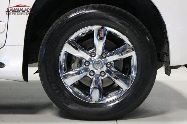 2013 Lexus GX 460 Premium Merrillville, Indiana 49