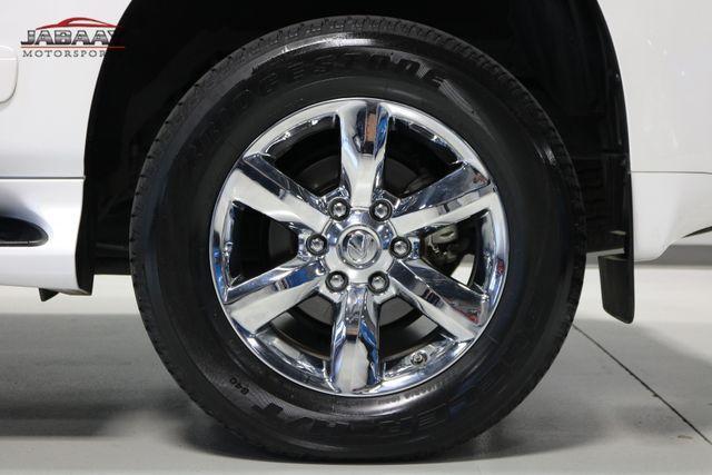 2013 Lexus GX 460 Premium Merrillville, Indiana 47