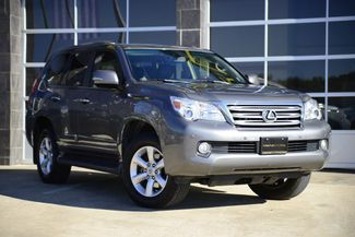 2013 Lexus GX 460 in Richardson, TX 75080