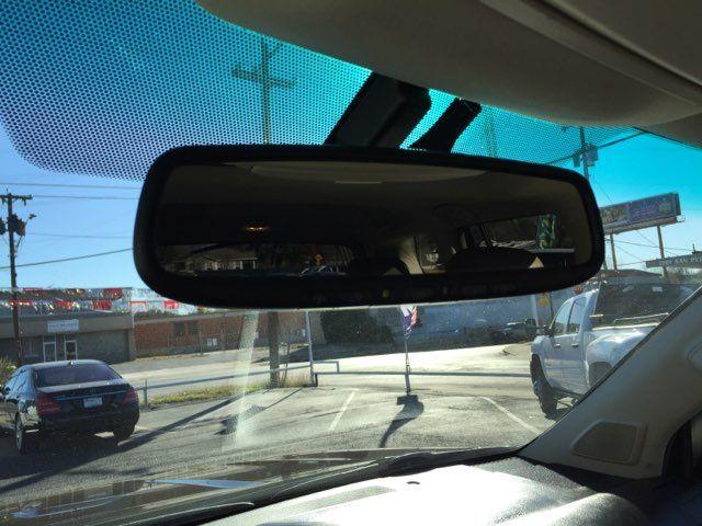 2013 Lexus GX 460 Base in San Antonio, TX 78212