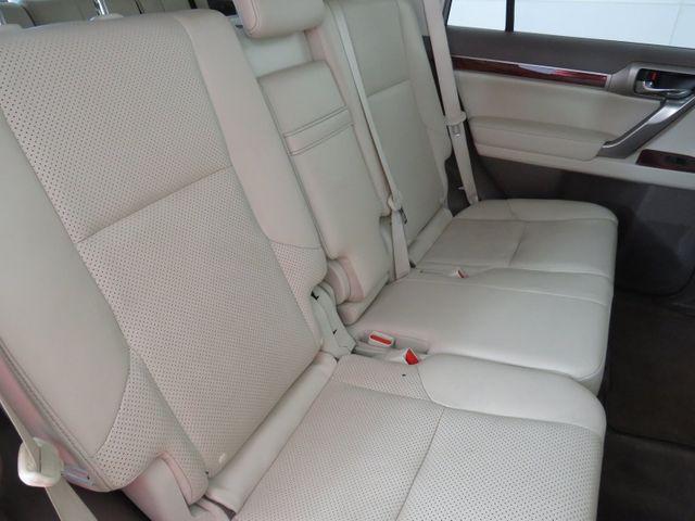 2013 Lexus GX 460 in McKinney, Texas 75070