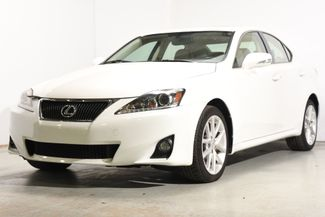 2013 Lexus IS 250 w/ Nav & Blind Spot in Branford, CT 06405