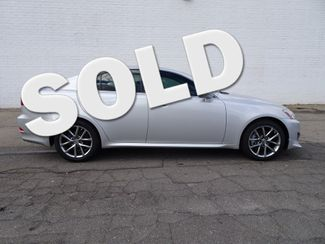 2013 Lexus IS 250 250 Madison, NC