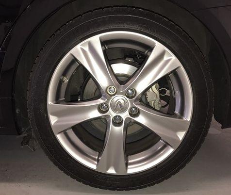 2013 Lexus IS 250 250   Tavares, FL   Integrity Motors in Tavares, FL