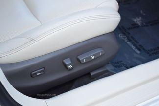 2013 Lexus IS 250 4dr Sport Sdn Auto RWD Waterbury, Connecticut 23