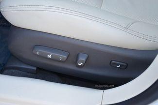 2013 Lexus IS 250 4dr Sport Sdn Auto RWD Waterbury, Connecticut 28