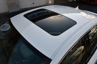 2013 Lexus IS 250 4dr Sport Sdn Auto RWD Waterbury, Connecticut 3
