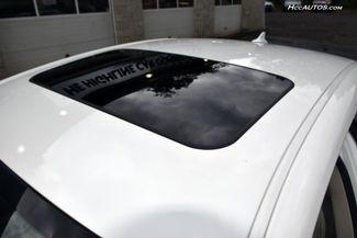 2013 Lexus IS 250 4dr Sport Sdn Auto AWD Waterbury, Connecticut 15