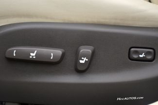 2013 Lexus IS 250 4dr Sport Sdn Auto AWD Waterbury, Connecticut 20