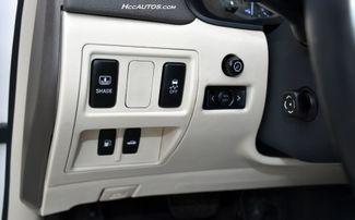 2013 Lexus IS 250 4dr Sport Sdn Auto AWD Waterbury, Connecticut 29