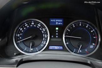 2013 Lexus IS 250 4dr Sport Sdn Auto AWD Waterbury, Connecticut 31