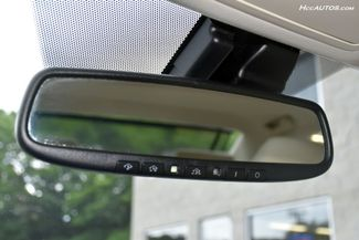 2013 Lexus IS 250 4dr Sport Sdn Auto AWD Waterbury, Connecticut 40