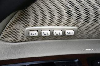 2013 Lexus IS 250 4dr Sport Sdn Auto AWD Waterbury, Connecticut 42