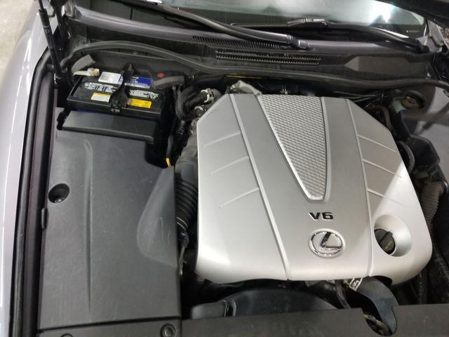 2013 Lexus IS 350 All Wheel Drive in Dickinson, ND 58601
