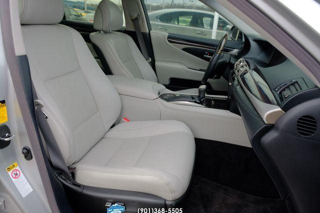 2013 Lexus LS 460 460 in Memphis, Tennessee 38115