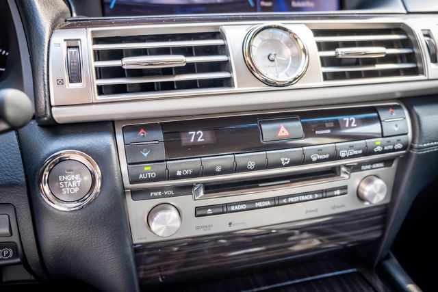 2013 Lexus LS 460 in Memphis, Tennessee 38115