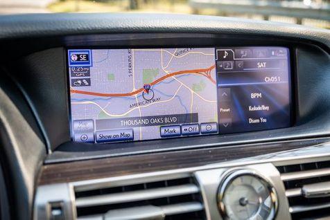 2013 Lexus LS 460  | Memphis, Tennessee | Tim Pomp - The Auto Broker in Memphis, Tennessee