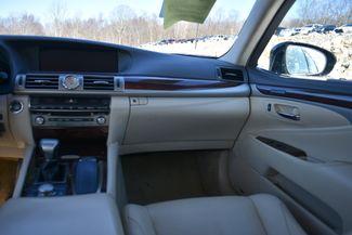 2013 Lexus LS 460 L Naugatuck, Connecticut 11