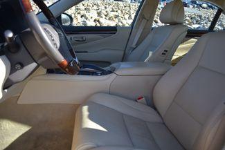 2013 Lexus LS 460 L Naugatuck, Connecticut 12