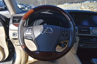 2013 Lexus LS 460 L Naugatuck, Connecticut 13