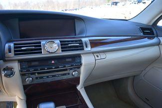 2013 Lexus LS 460 L Naugatuck, Connecticut 14