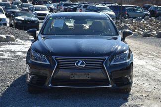 2013 Lexus LS 460 L Naugatuck, Connecticut 7