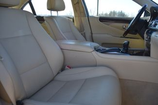 2013 Lexus LS 460 L Naugatuck, Connecticut 8