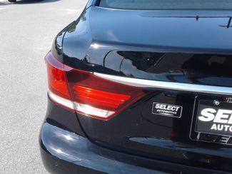 2013 Lexus LS 460   city Virginia  Select Automotive (VA)  in Virginia Beach, Virginia