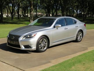 2013 Lexus LS460 AWD in Marion, Arkansas 72364