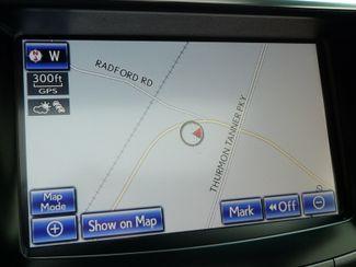 2013 Lexus LX 570   Flowery Branch Georgia  Atlanta Motor Company Inc  in Flowery Branch, Georgia