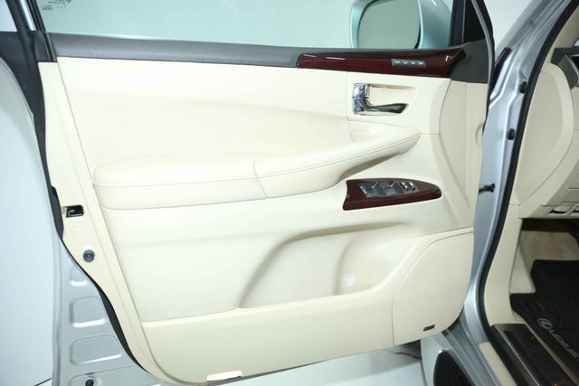 2013 Lexus LX 570 Houston, Texas 13