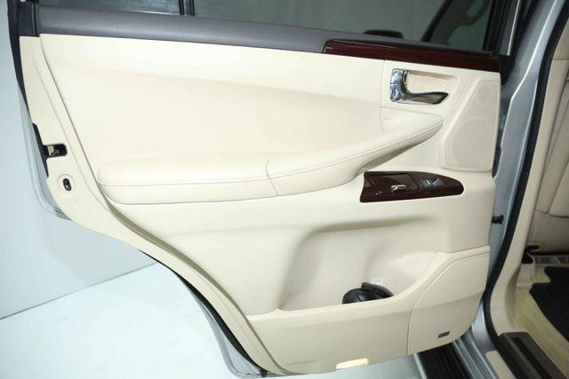 2013 Lexus LX 570 Houston, Texas 16