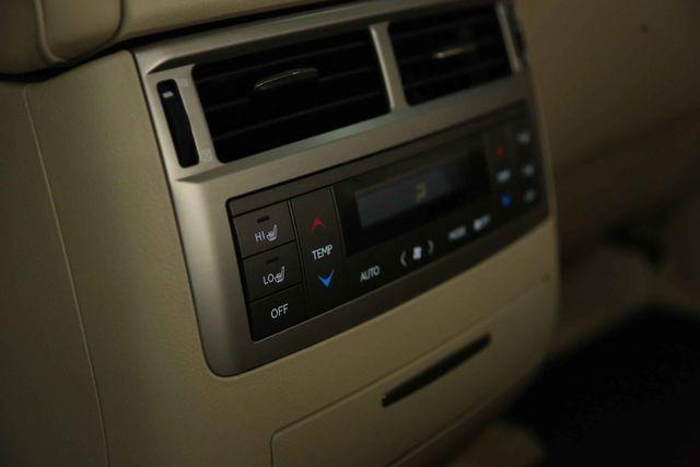 2013 Lexus LX 570 Houston, Texas 20